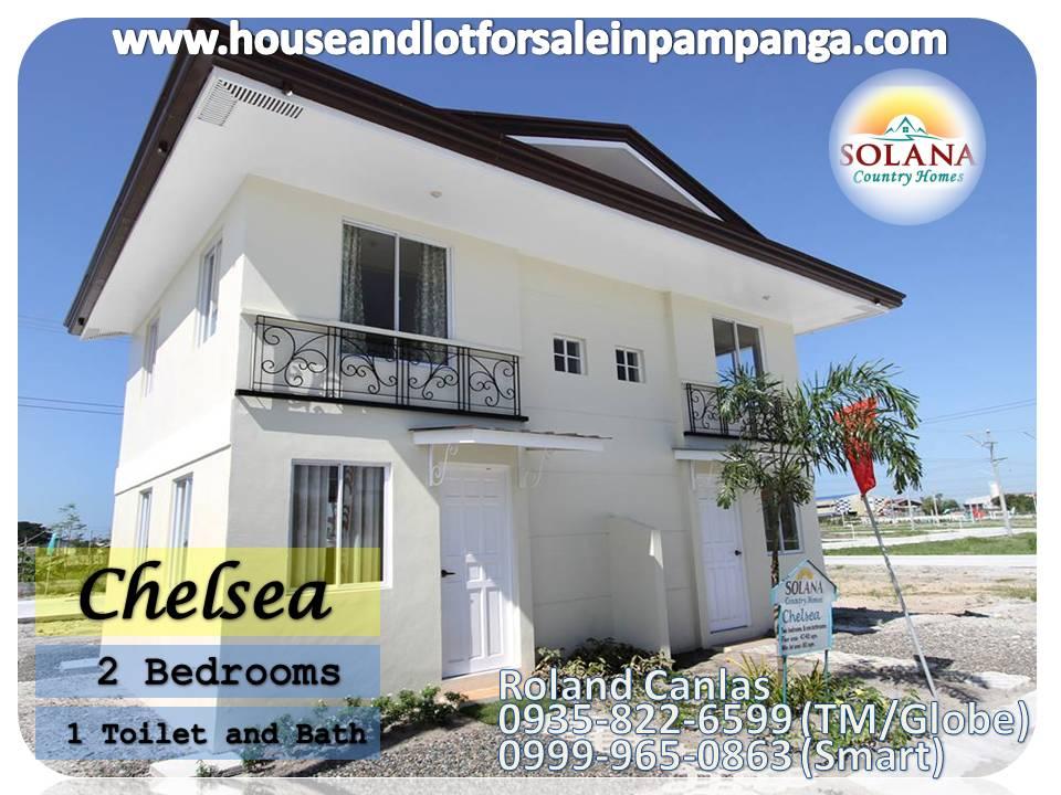 house for sale san fernando pampanga philippines house