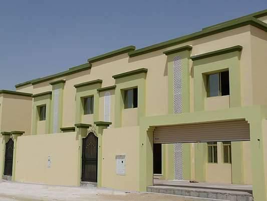 Apartment For Rent Doha Ad Dawhah Qatar 1 2 Bedroom Apartment For Rent In Qatar Md406228