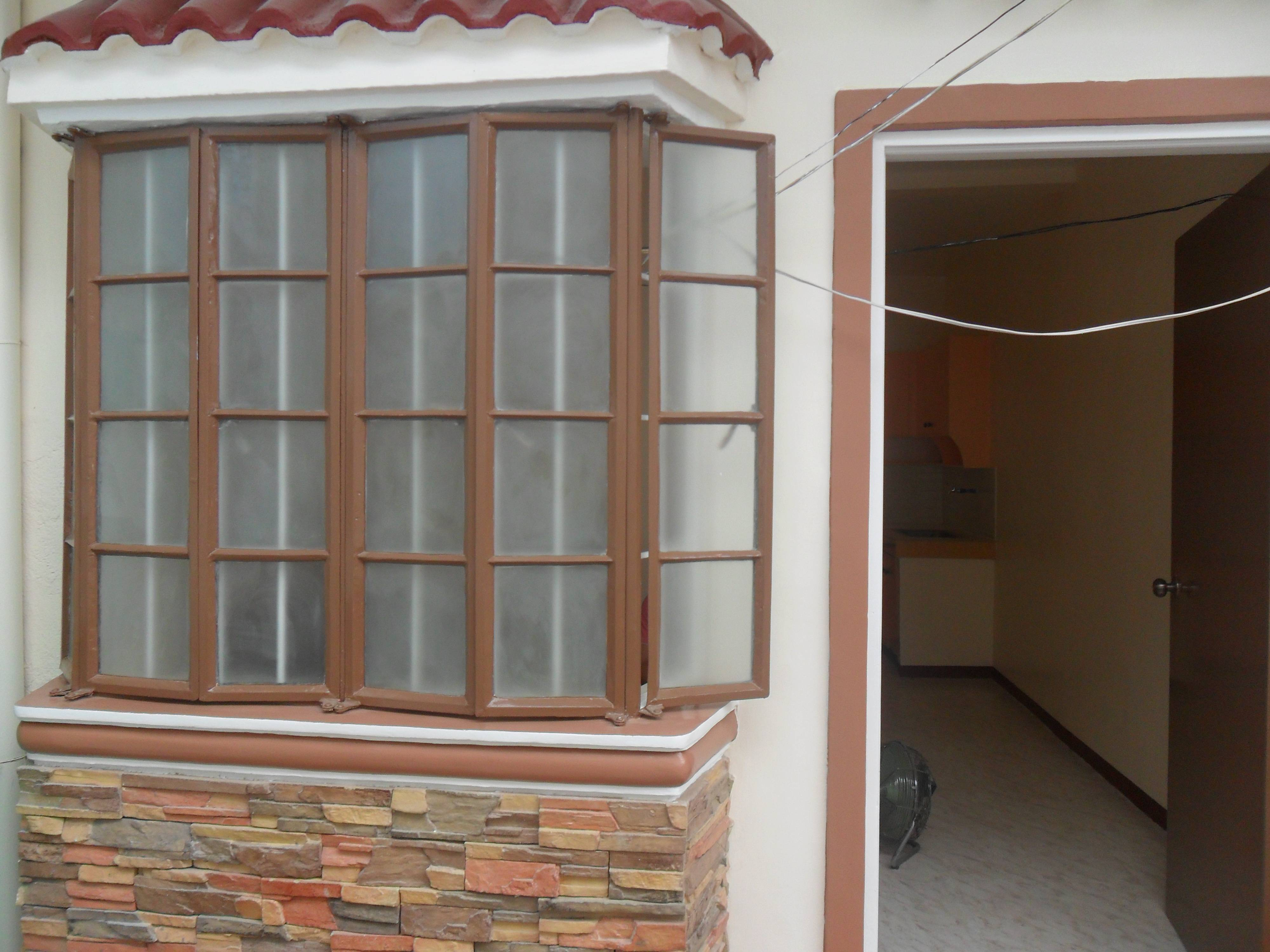 house for sale bin n laguna philippines rent to own at