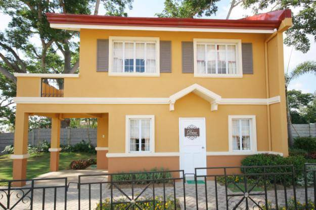 house for sale tuguegarao city cagayan philippines