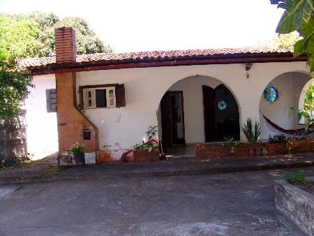 house for sale rio de janeiro rio de janeiro brazil