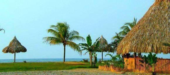 La Ceiba Beach Club Real Estate