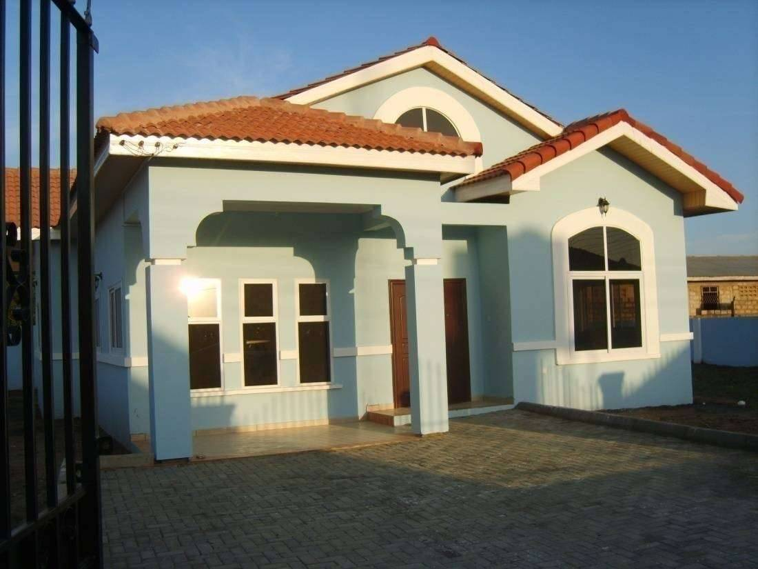 Accra Ghana Houses For Sale on Real Estate Houses For Sale In Ghana