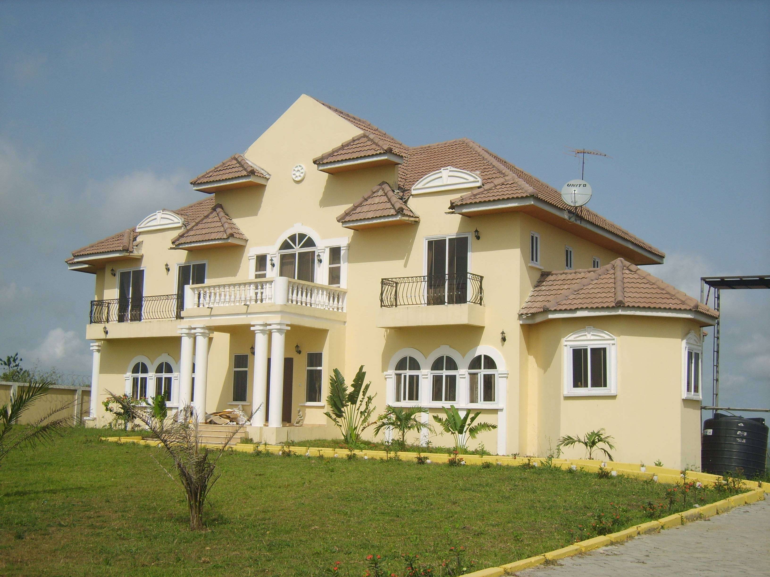 Mauritania Rental Houses besides Presidential Seat Ghana further Ghana Homes For Sale also Trasacco Valley Houses Accra In Ghana also Hotel Boutique Sagaro In Girona. on guest houses in accra ghana