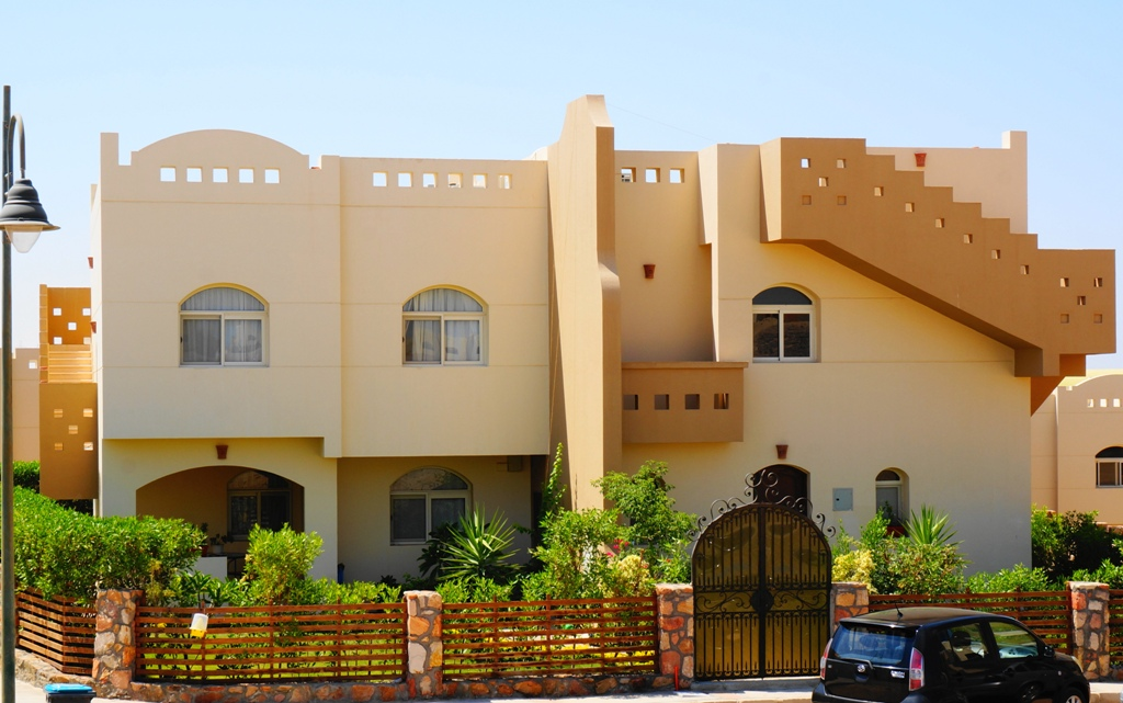 middle eastern singles in villas The middle east, central asian countries and india are associated with fine architecture and colorful home decorating ideas, inspired by beautiful flowers and spices.
