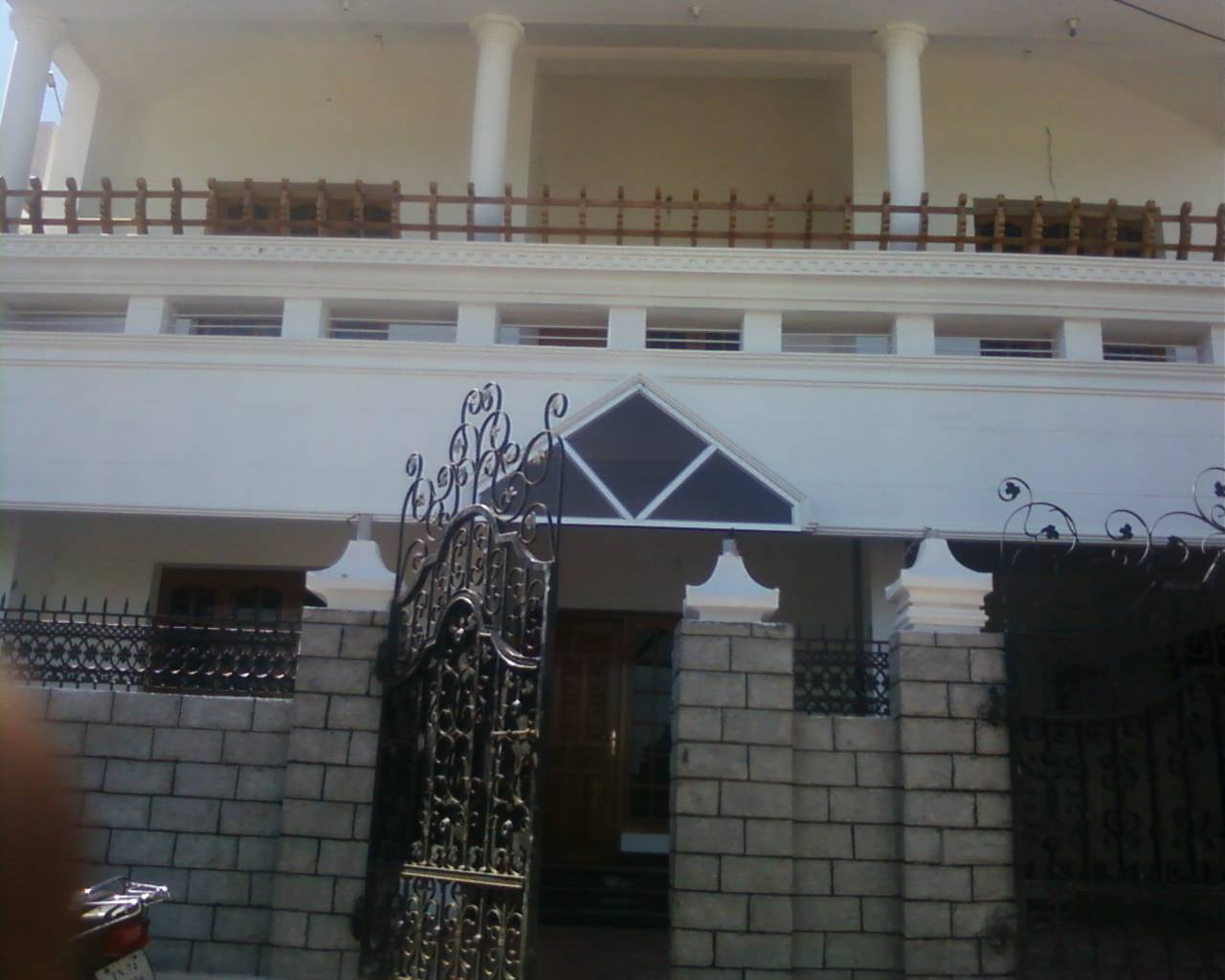 Houses for Sale » India » Tamil Nadu » Nagercoil »