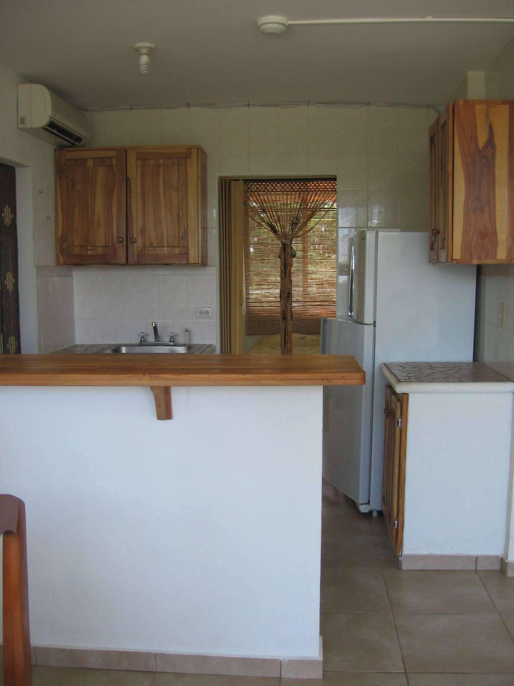 apartment for sale sajalices panama panama cheap condo