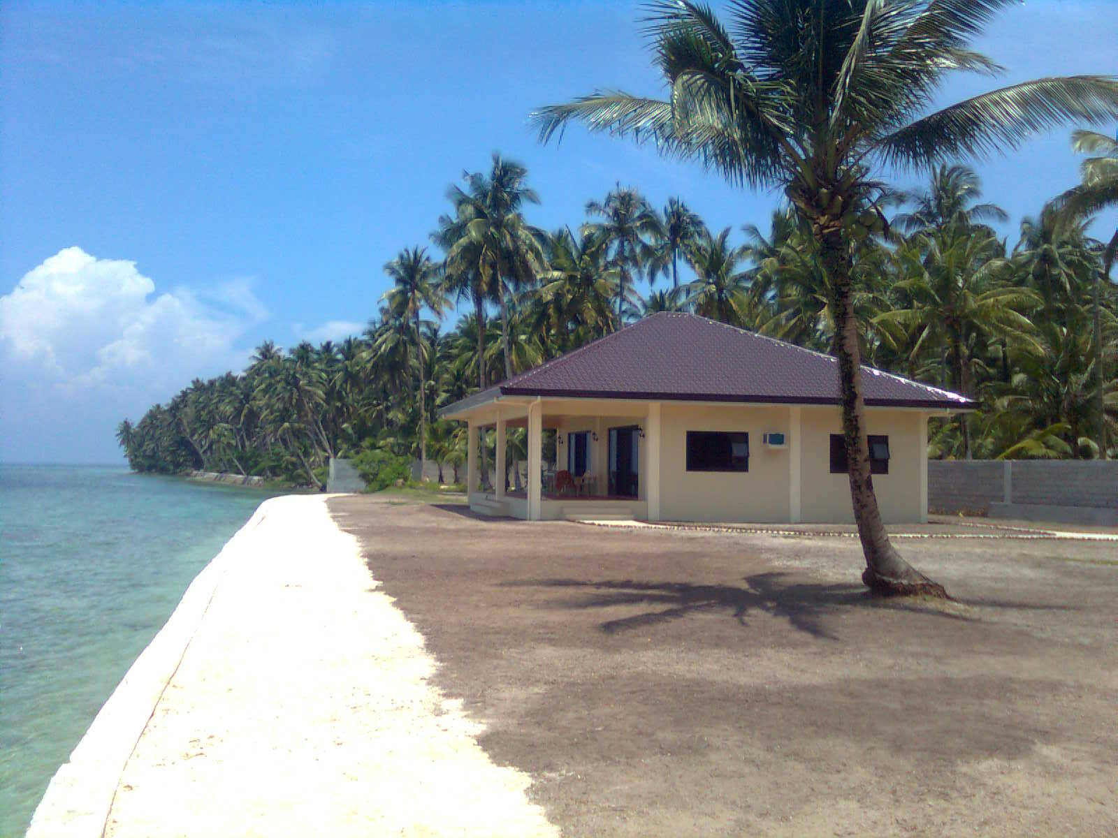 House For Sale Catarman Northern Samar Philippines