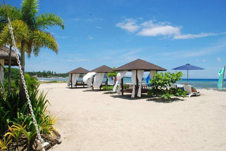Best dating place in batangas