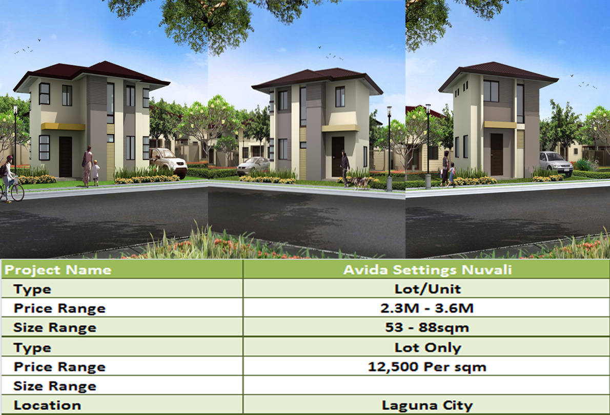 House for sale calamba laguna philippines house and for Laguna house for sale