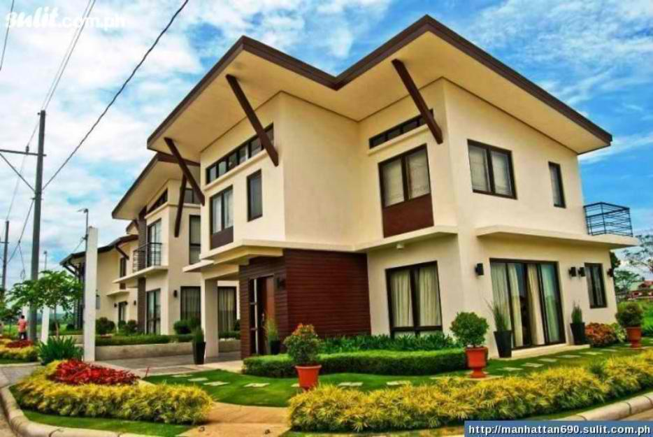 House for sale santa rosa laguna philippines house and lot in sonoma santa rosa city Home furniture laguna philippines