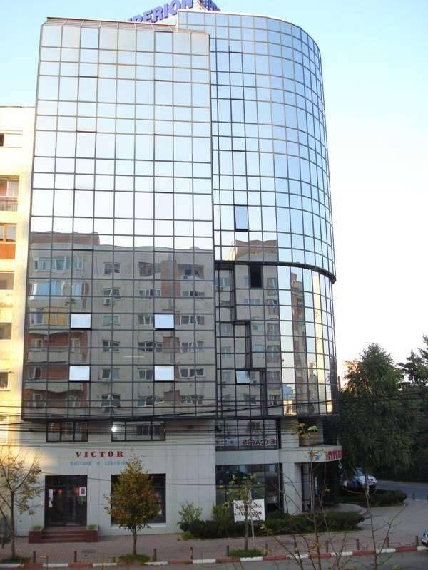 Apartment for rent bucharest bucuresti romania 3 rooms for Bucharest apartments