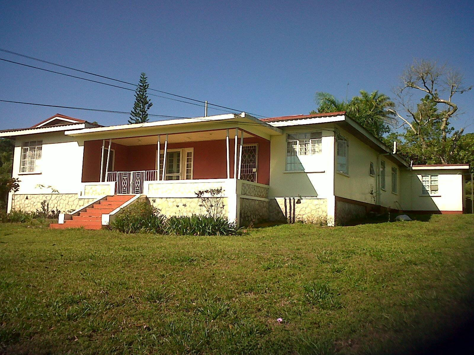 house for sale mandeville manchester jamaica jamaican