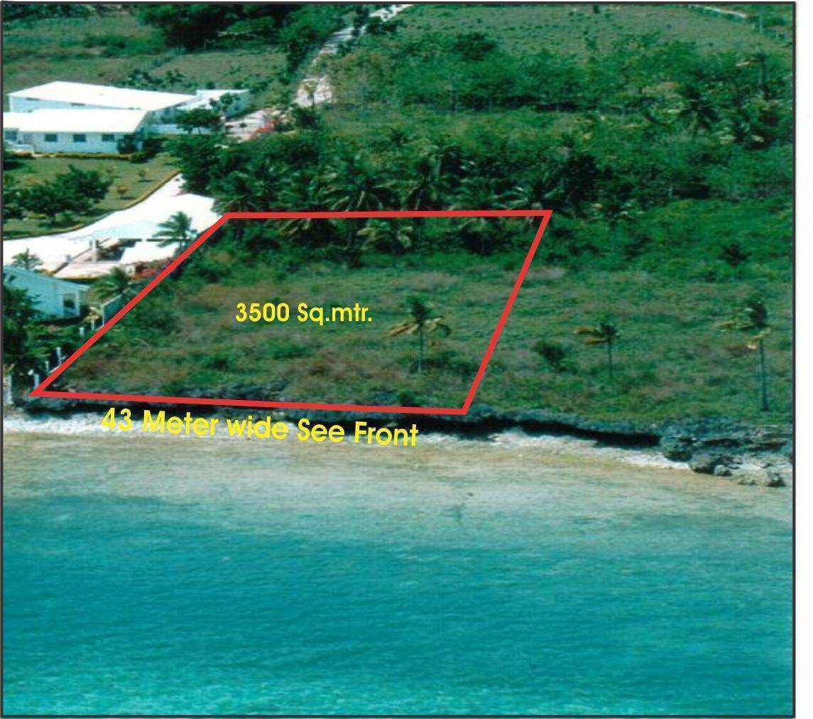 Alcoy (Cebu) Philippines  city photo : Land for Development Alcoy, Cebu, Philippines Beach Lot on Sea side ...