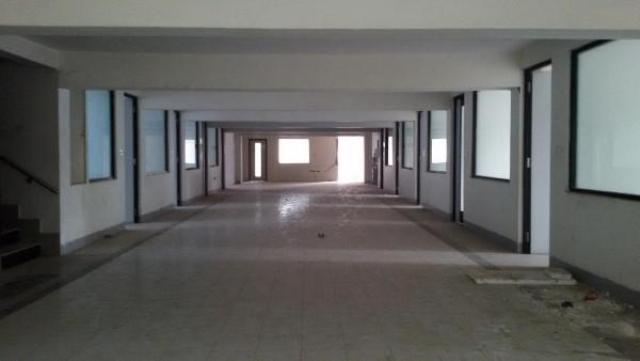 Commercial for rent bangalore karnataka india shop for 13th floor bangalore contact number