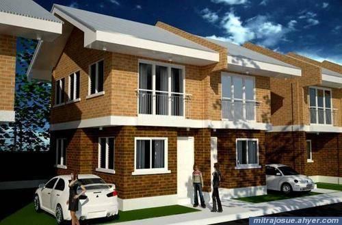 house for sale cebu cebu city philippines colorado