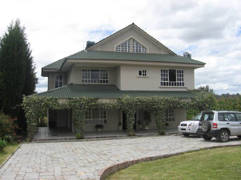House For Sale Cuenca Azuay Ecuador Furnished Multi