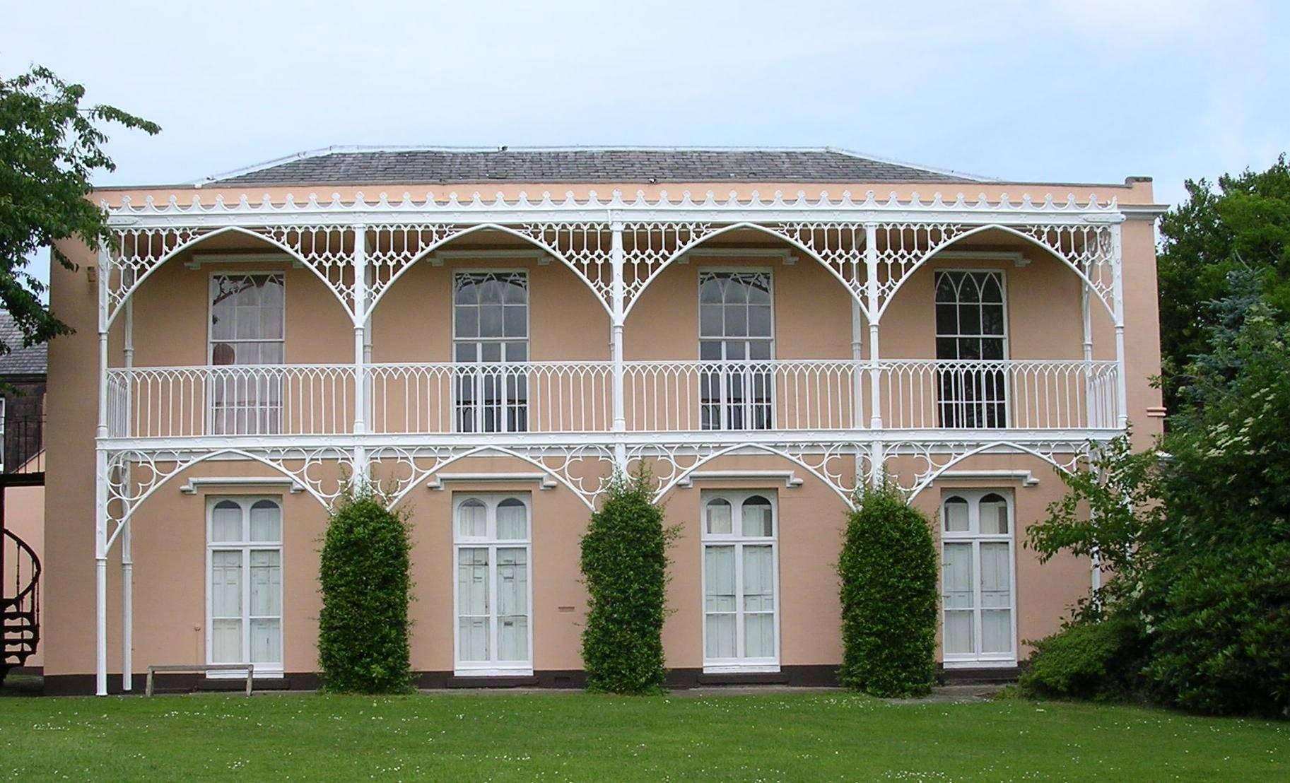 house for sale djibouti djibouti djibouti properties