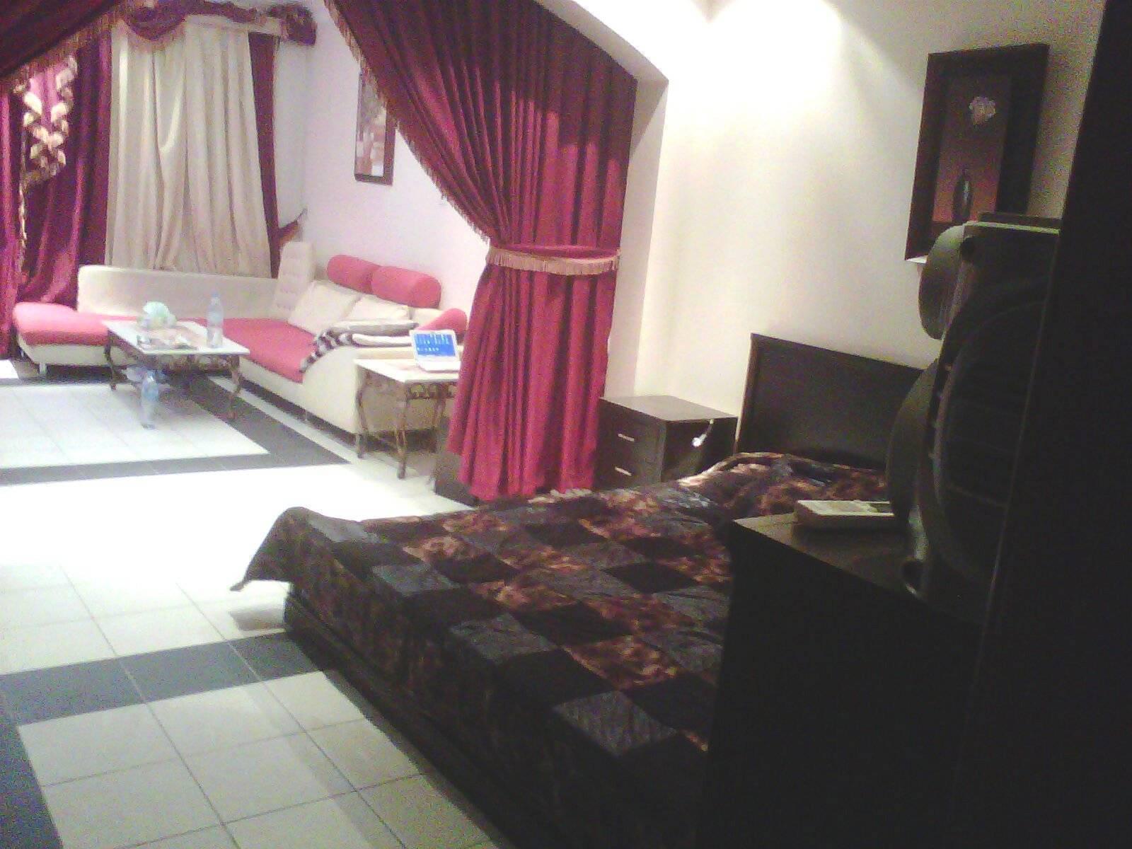 Apartment For Rent Ar Rayyan Ar Rayyan Qatar