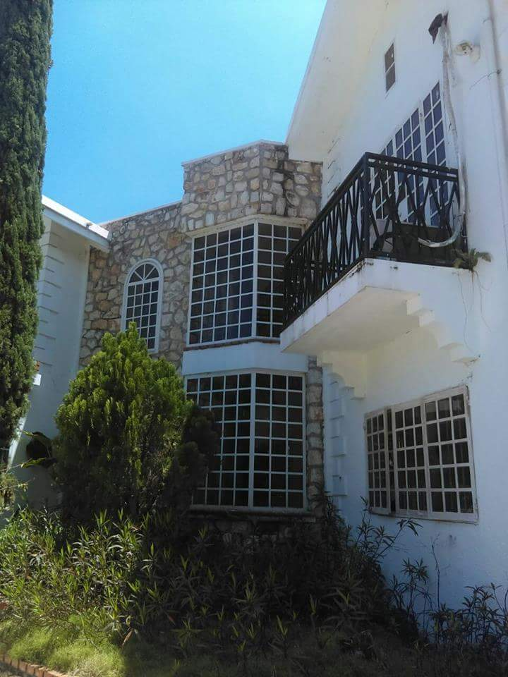 House for Sale Petion-Ville, Ouest, Haiti - House for sale in ...