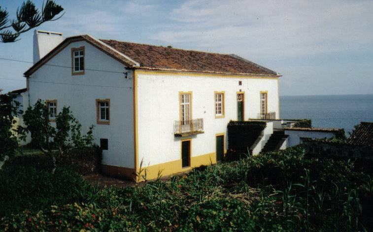 villa franca do campo jewish singles Except for vila franca do campo in the central-southern coast many of them jewish merchants after traditionally held in the square of campo do são.
