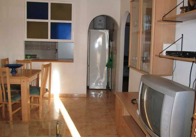 house for sale torrevieja andalucia spain urgent sale