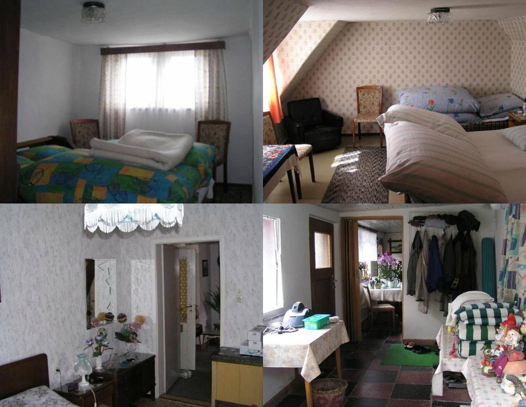 country house for sale koethen sachsen anhalt germany 7 room house barn garage large garden. Black Bedroom Furniture Sets. Home Design Ideas