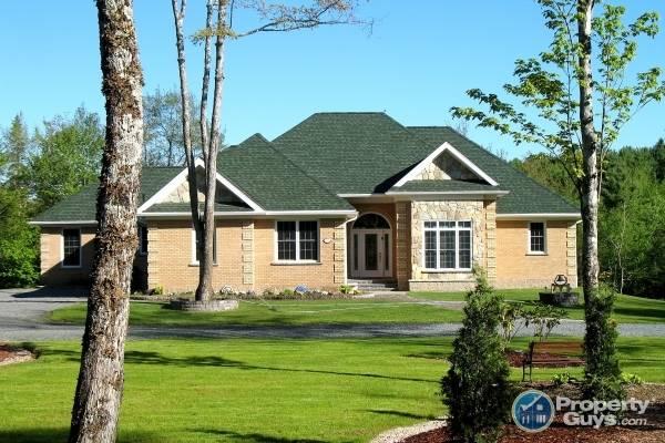 House For Sale Bridgewater Nova Scotia Canada Nova