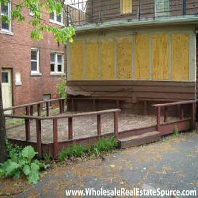 Backpage Detroit http://detroit.backpage.com/ApartmentsForRent/php-house-for-sale-in-detroit-michigan-ref-621310/9933589