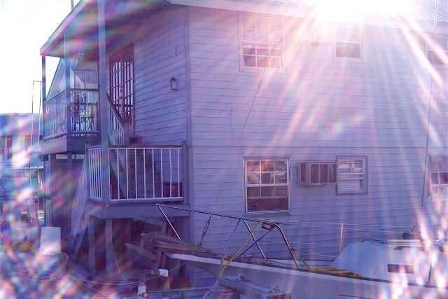 house for sale key west florida united states key west