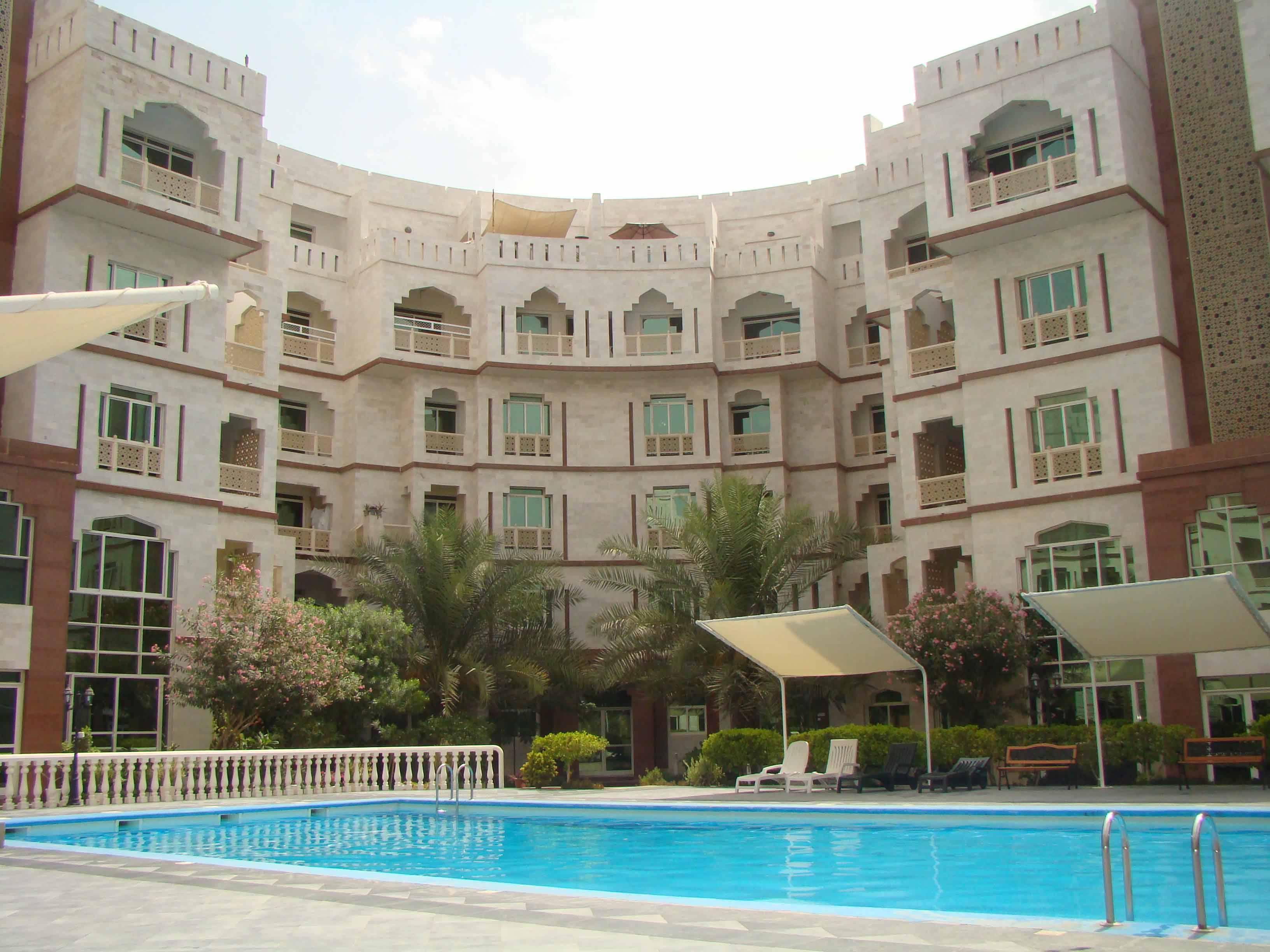 Apartments For Rent Jordan Ny