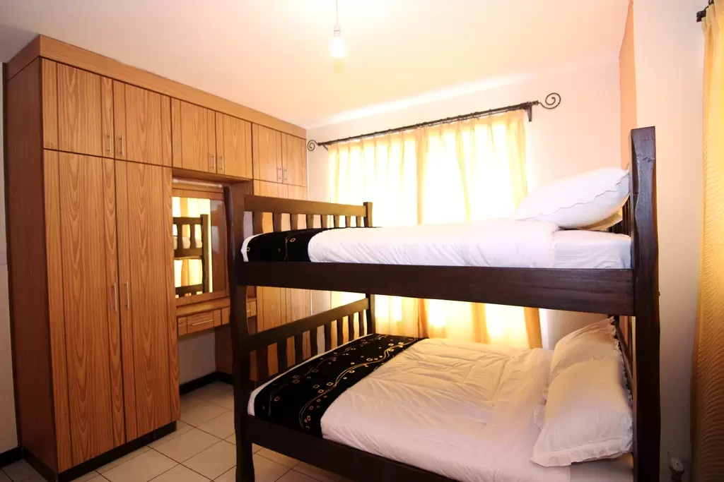 2 Bedroom Apartments For Rent In Nairobi 28 Images Archive An Executive 2 Bedroom Apartment