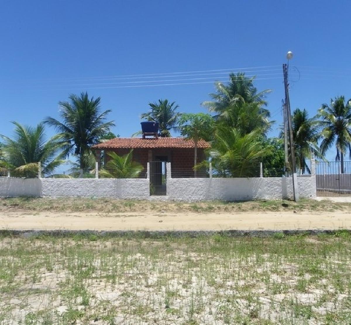 villa for sale itamarac pernambuco brazil cheap cheap
