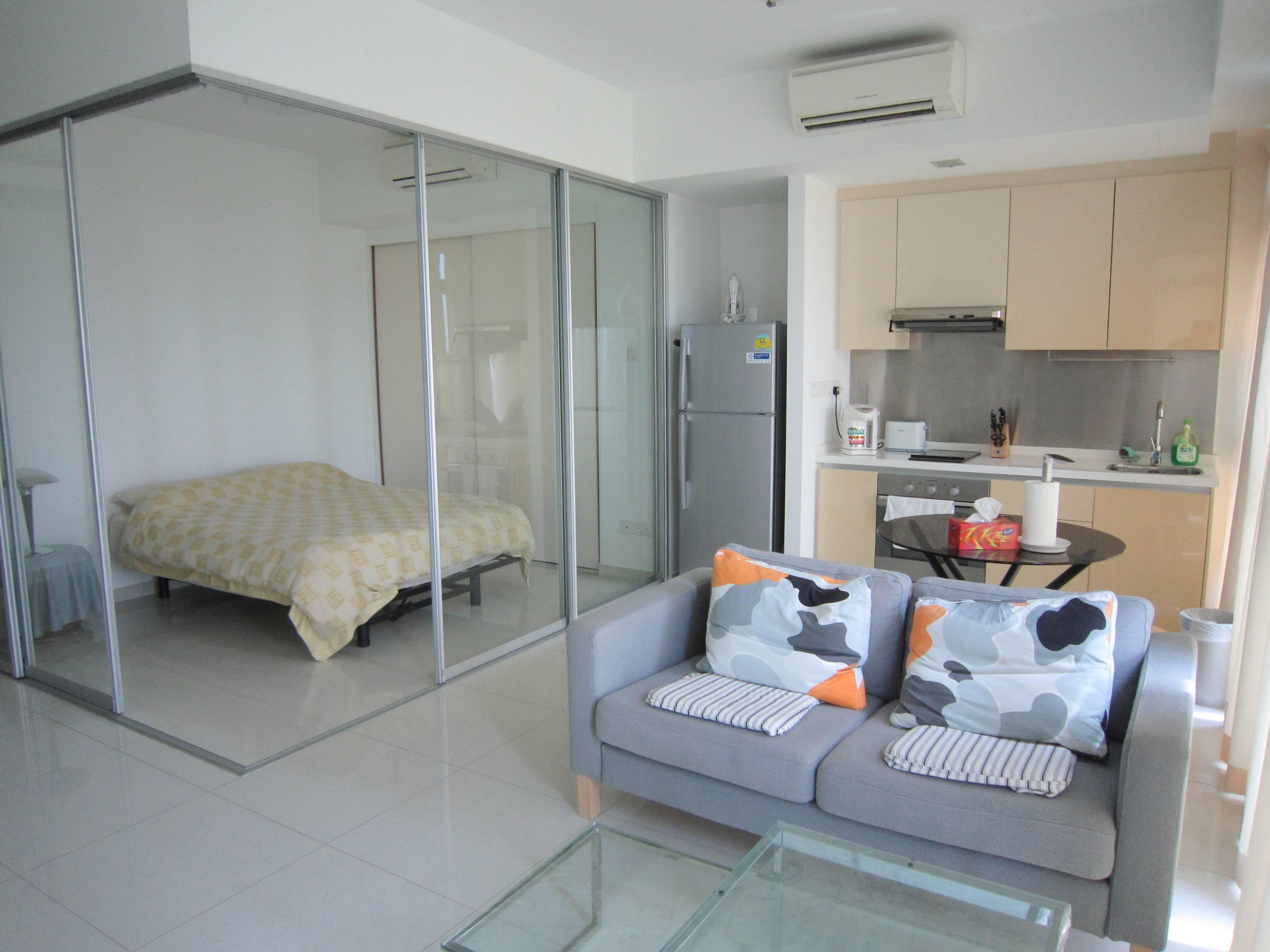 studio apartment for rent in singapore latest bestapartment 2018