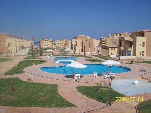 Amazing elegant furnished studio for rent md1914408 for Amazing holiday rentals
