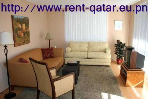 Qatar Living Family Room For Rent In Doha 2 Bedroom Flat For Rent Doha Qatar MD92713 Qatar