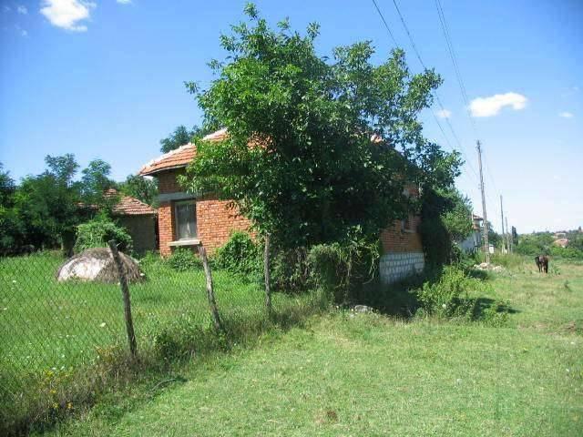 house for sale vratsa vratsa bulgaria cheap rural