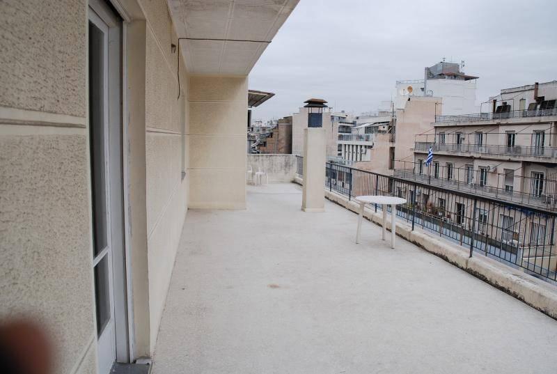 Греция Приобрести investire all'estero недвижимость en Attica, Athens