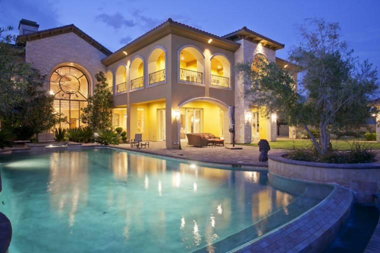 houses for rent las vegas nv