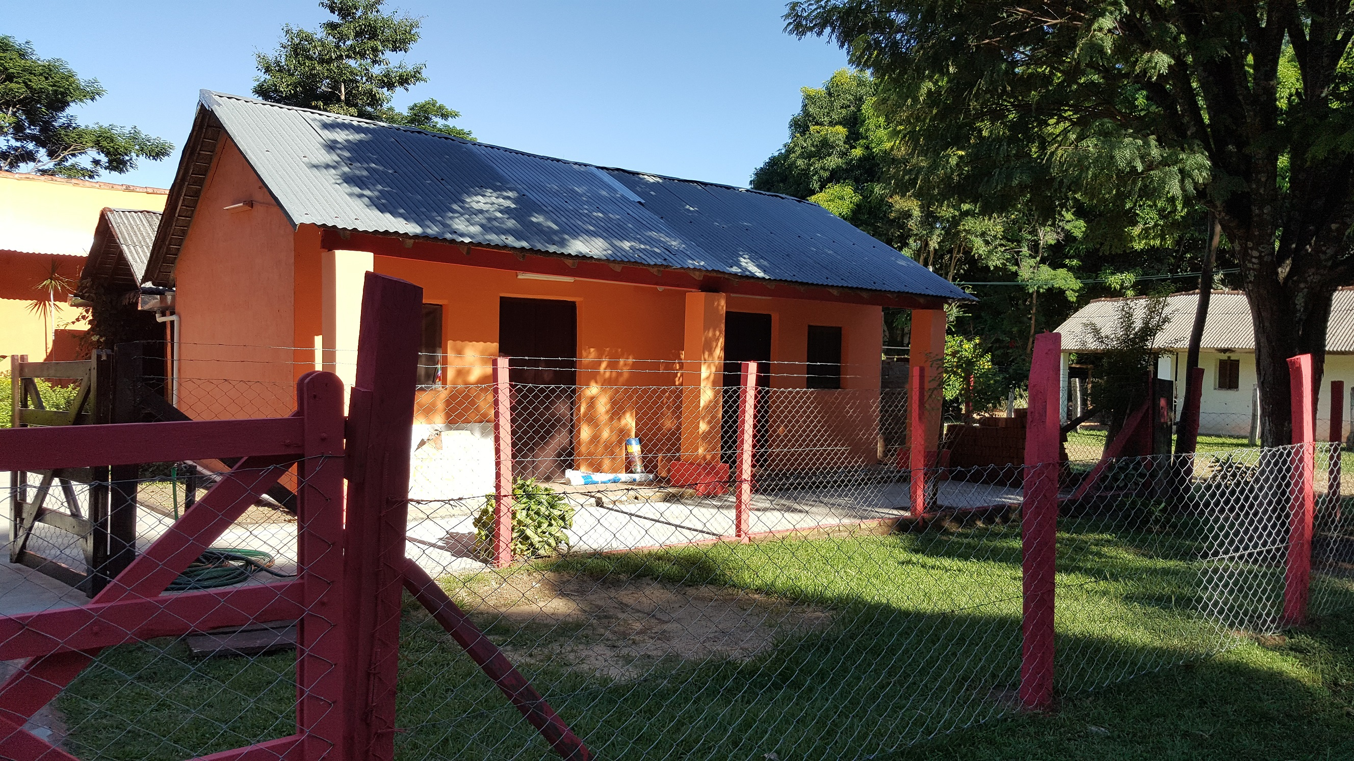 character property for sale villarica guaira paraguay