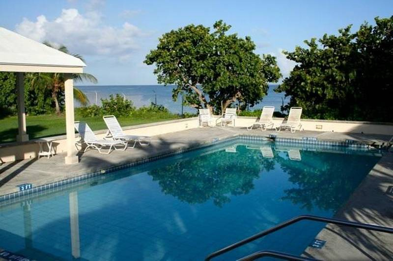 VI Real Estate - Virgin Islands Homes For Sale Zillow