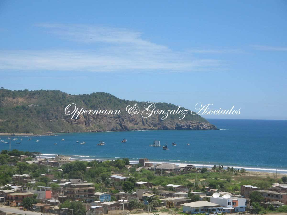 Other Puerto Lopez Manabi Ecuador Bed And Breakfast