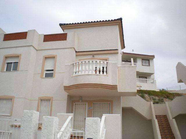 apartment for sale ciudad quesada comunidad valenciana