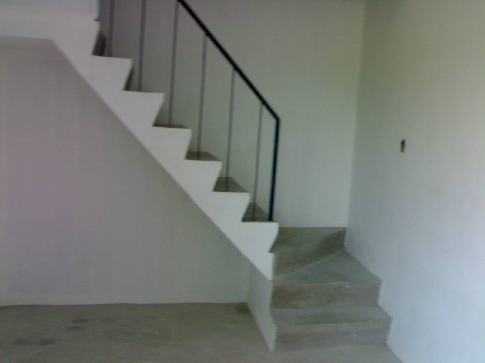 house for sale imus cavite philippines rent to own