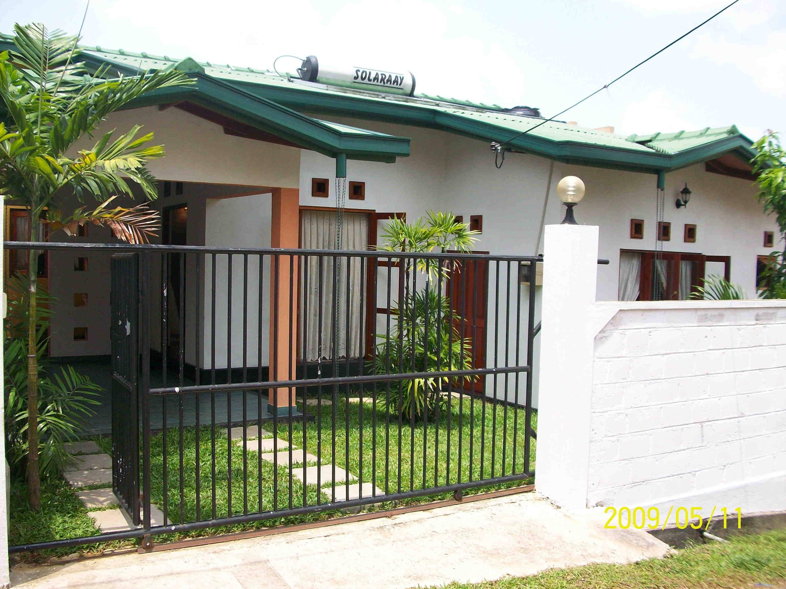 house for sale athurugiriya colombo sri lanka mordern