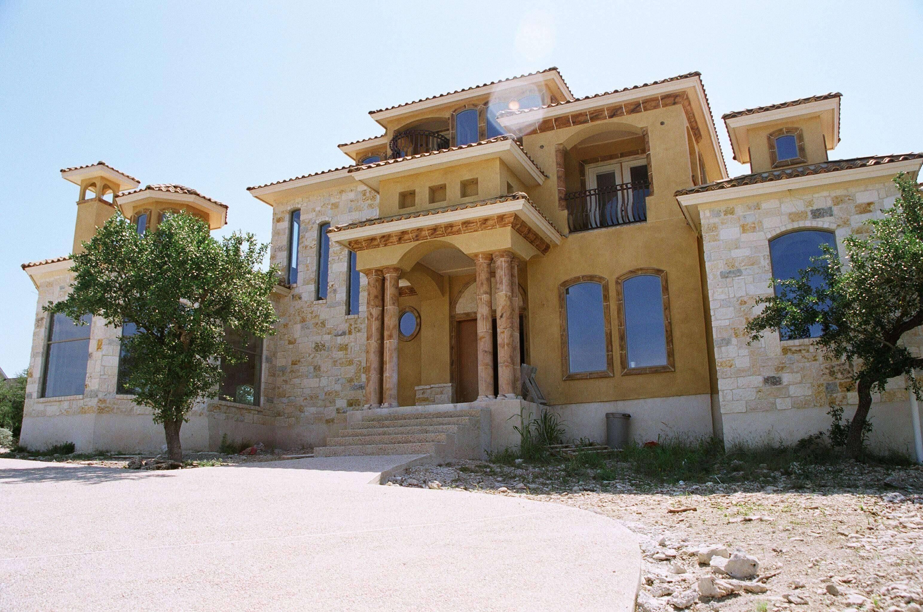 1150000 usd house for sale in san antonio texas ref 76883