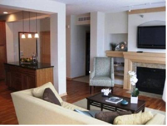 apartment for rent honolulu hawaii united states