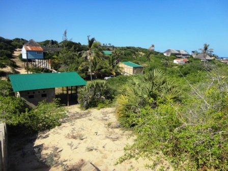 cheap tofo properties for sale md3023957 mozambique