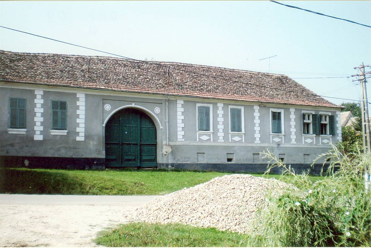 house for sale sibiu sibiu romania transylvanian sachsen house for sale md780887 34 000. Black Bedroom Furniture Sets. Home Design Ideas