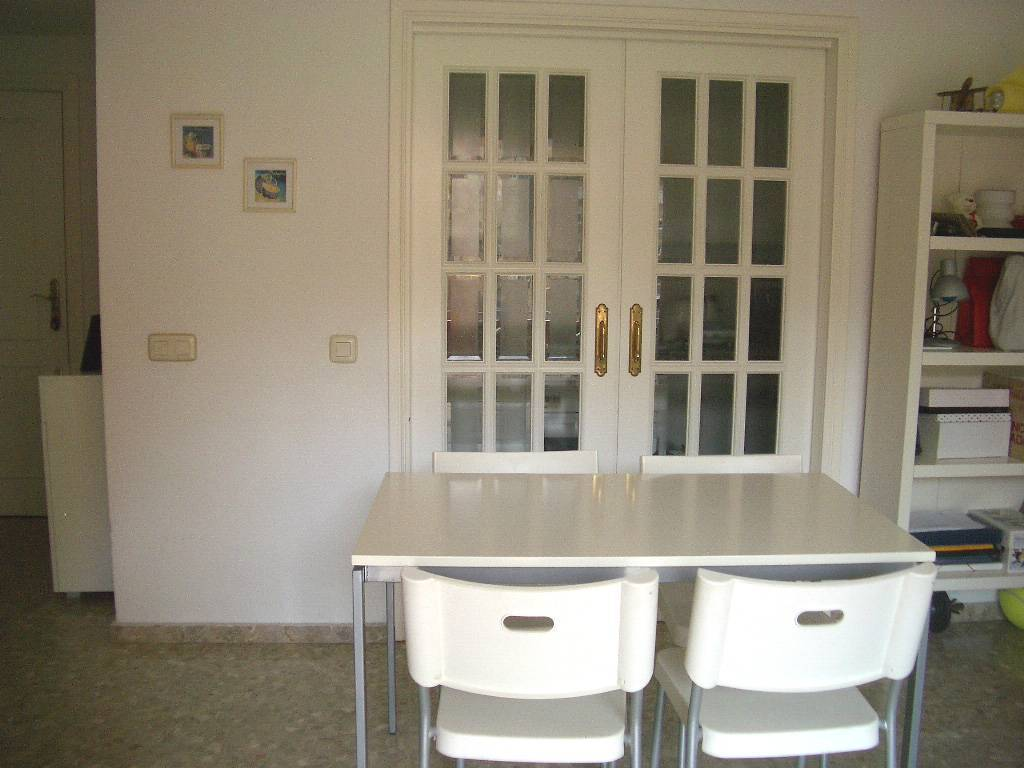 Apartments For Longterm Rent In Valencia Spain